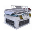 Wheat Destoner Machine