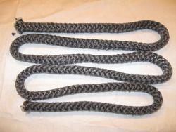 MICA Coated Ceramic Rope