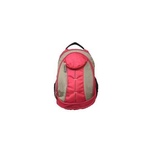 0347c1edcbc3 Red Boys School Bag