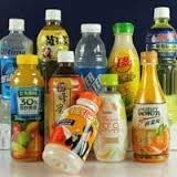 On Clients Demand Shrink Pouch / Label