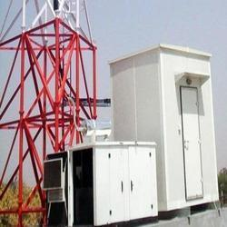 Telecom Shelters Manufacturers Suppliers Amp Exporters Of