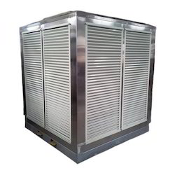 Evaporative Type Air Dryer