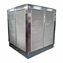 Evaporative Type Air Dryer