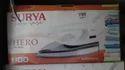 Surya Dry Iron