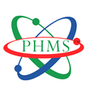 Phms Technocare Private Limited