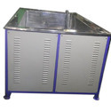 Electric Stainless Steel Ultrasonic Cleaner