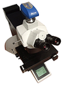 Polarizing Microscopes With 21 CFR Compliance