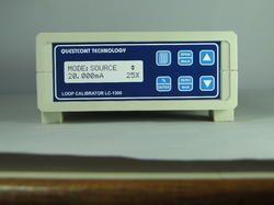 4-20MA Pressure Calibrator
