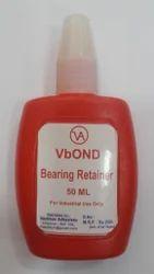 Vbond Bearing Retainer