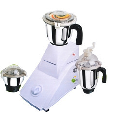 Cello Mixer Grinder (Leon)
