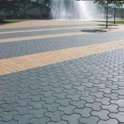 Concrete Block Super Plasticizer
