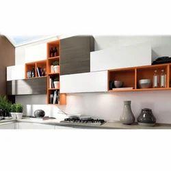 Modular Kitchen Cabinets Suppliers Manufacturers
