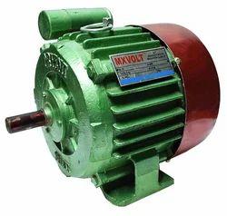 1h.p. Single Phase Electric Motor