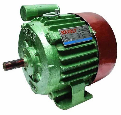 motor sales agency manufacturer of electric motor single phase