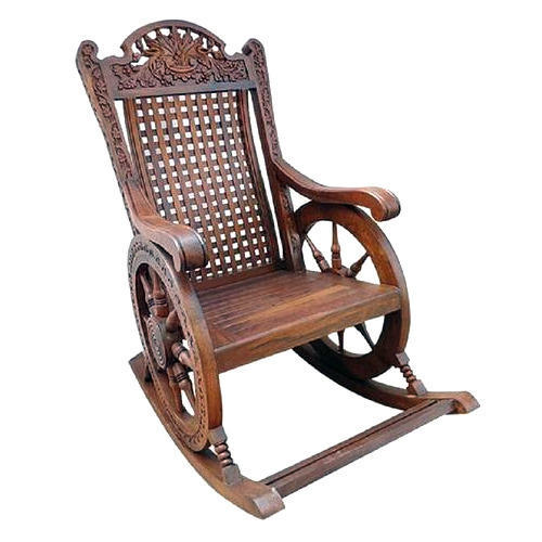 Sensational Sheesham Rocking Chair Frankydiablos Diy Chair Ideas Frankydiabloscom
