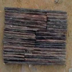 Kund Mosaic Tile