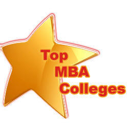 Get Admission in MBA Top 10 colleges.