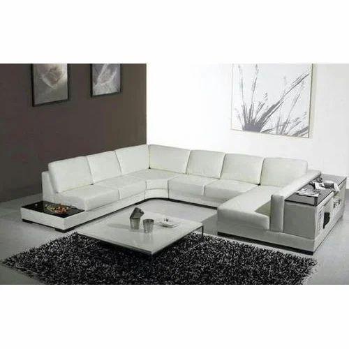 Home · Sofa L Tfo Type 1 .