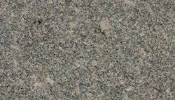 Berry Brown Granite