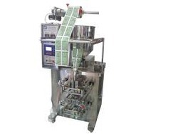 Automatic Form Fill & Seal Machine (Centaur Sealing)