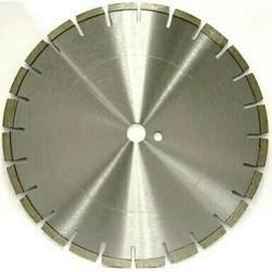 RBW 8 Inch Concrete Cutting Diamond Saw Blades