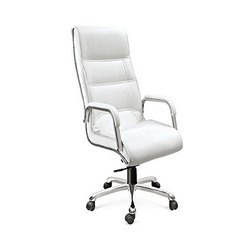 High Line Executive Chair