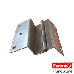 Fortune Hardware Stainless Steel Steel W Hinges