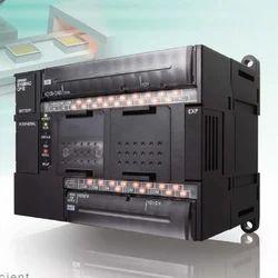 Sysmac CP1E
