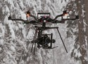 Aerial Drone Photography And 4k Videography
