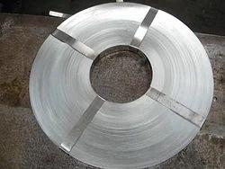 Galvanised Steel Armouring Tape