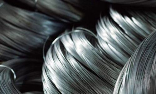 High Carbon Steel Wire & Tyre Bead Wire Manufacturer from Indore