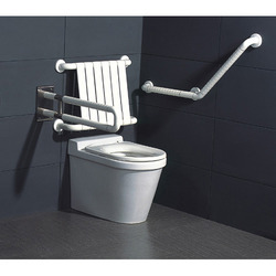 Bathroom Grab Bar At Best Price In India