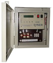 Street Light Control Switch 10 KW