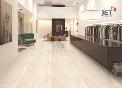 Polished Glazed Porcelain Tiles 800x800