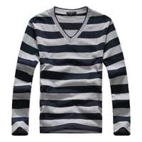 Mens T-Shirts - Mens Full Hand T-Shirts Wholesaler from Chennai