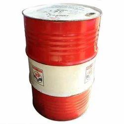 Compressor Oil, Adhesive Industrial Hp Lubricating Oil Enklo 68, Packaging Type: Drum, Unit Pack Size: 26ltr