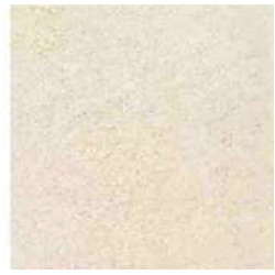 Millennium Overseas Ceramic 60 x 60 Double Charged Tile