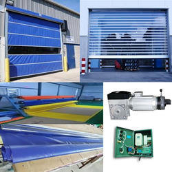 Automatic Rolling Shutter Repair