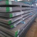 SA 387 Gr.1 Class 2 Steel Plates