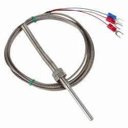 Thermocouple Three Phase Sensor