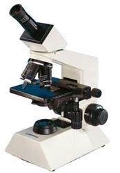 CXL Mono Lab Microscope