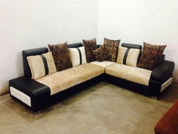 Sofa And Dressing