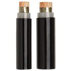Flame Retardant Low Smoke Cables