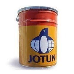 Epoxy Coating Jotamastic 80 Epoxy Coating Wholesale