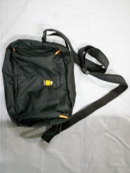 Shoulder Pouch Bag