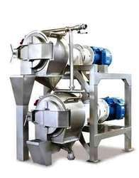 Fruit Washer,Crate Washer , Fruit Crusher