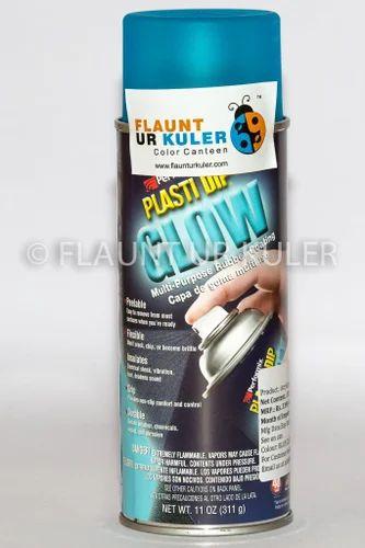 Plasti Dip Automotive Paints at Rs 990 /piece | Auto Finish