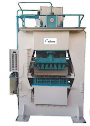 H Frame Type Hydraulic Press