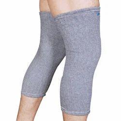 Knee Cap Pair - Striped
