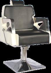 Normal Salon Chair RBC-239
